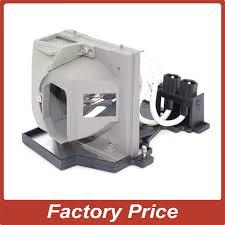click to buy shp101 original projector l bl fp230c sp 85r01g