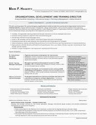 Executive Resume Samples 2016 New Office Manager Sample