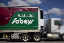 Sobeys Slashes Staff Amid Digital Push - The Globe And Mail Looking For Recruits Sobeys Slashes Staff Amid Digital Push The Globe And Mail Dot Drug Testing Urinalysis Or Hair Follicle Page 12 Empire Icon Free Download Png Vector Fleetpride Home Heavy Duty Truck Trailer Parts Unexpectedly Fascating Story Of The Fruehauf Co Biggest Ship Ever To Call On Us East Coast Is Set Visit Port National Highway Freight Network Map Tables Texas Fhwa Harlem Shake Lines Edition Youtube 2002 Pontiac Grand Am Ricer By Tr0llhammeren Deviantart