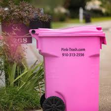 Pink-Trash.com : Coastal Ladies Carting Inc. - Posts | Facebook