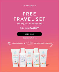 Free Travel Set With Honest Company Bundle Deal! - Hello ... Natural Baby Beauty Company The Honest This Clever Trick Can Save You Money On Cleaning Supplies Botm Ya September 2019 Coupon Code 1st Month 5 Free Trials New Summer Diaper Designs 2 Bundle Bogo Deal Hello Subscription History Of Coupons Sakshi Mathur Medium Savory Butcher Review My Uponsored 20 Off Entire Order Archives Savvy Subscription Jessica Albas Makes Canceling A Company Free Shipping Coupon Code Gardeners Supply Promocodewatch Inside Blackhat Affiliate Website