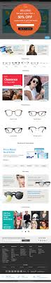 GlassesUSA Competitors, Revenue And Employees - Owler Company Profile Eyeglasses Frames Maglock Sunglasses Gravitydefying Shades You Wont Drop By Distil Zennioptical Prescription Glasses As Low 556 Eyewear Savings Tips For And Contact Lenses Money 19 Dollar Rx Eyeweb Largest Collection Of Eyeglasses Available Online At Affordable Prices 39dolrglassescom Clearance Coupons Mark Colher Issuu 34 Reading 49 Dollar Glasses Cheapglasses123com Next Biiondollar Startups 2019