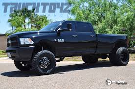 Dodge Dually Wheels Craigslist | Top Car Release 2019 2020 Craigslist Colorado Springs Cars And Trucks By Owner Carssiteweborg Craigslist Greenville Sc Cars By Owner Car Reviews 2018 Best Trucks Free Owners Manual And Parts Atlanta Used For Sale Inspirational 20 Mobile Homes Lovely From Columbia Janda Box For Greenville Carsiteco Grand Rapids