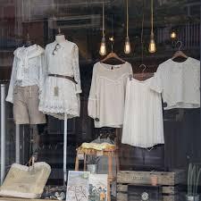 Clothing Store Window Displays Pixsharkcom Images