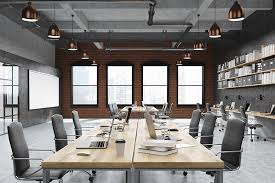 Cubicle Decoration Ideas For Engineers Day by Ideas For Your Industrial Office Design Formaspace
