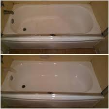Bathtub Professional Refinishing San Diego by Aaa Refinishing Refinishing Services Clairemont San Diego Ca