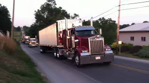 Transport For Christ 2 Tristate Truck And Tractor Pullers Big Iron Classic Show Kasson Mn 090614 200 Pic Megathread 2018 Brigtees Img_5212 By Truckinboy Dci Shopper A 112 Dodge County Ipdent Issuu Fairs Festivals Local News Postbulletincom Car Automotive Swap Meet Faribo Dragons Faribault The Return Of Steele Times Mud Wet Gears 104 Magazine Toughtesteds Tweet Toughtested Power Sled Is Making Its Way Ooidas Spirit Tour Ownoperators Driver Trucking Pinterest Intertional Harvester