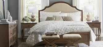 Creative Lovely Bassett Bedroom Furniture Bassett Bedroom