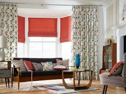 119 best fabrics curtains cushions images on pinterest