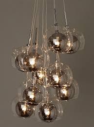 18 best luminaire lustre images on chandeliers light