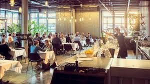 restaurant le bureau restaurant bureau in amsterdam menu openingstijden prijzen