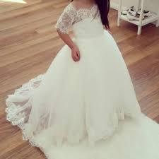 popular junior bridesmaid gown cheap junior bridesmaid gown