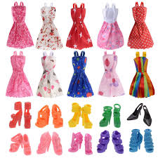 Barbie Doll Wallpaper Free