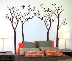 3d Wall Painting For Your Bedroom Brilliant Paintings Beautiful Art Ideas And