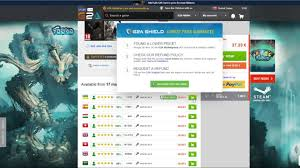Rainbow Six Siege Discount Code Coupon 3% Off Never Expires. Games Promo  Code Mexican Candy Lady On Twitter Available For A Limited Time Doritos Koala Crate January 2018 Subscription Box Review Coupon Rainbows Colourpop Coupon Code 2019 Rainbow Signal Vivo V9 Mobile Phone Cover Amazon Sports Headband Sweatband Athletic Makeup Collection Discount Swatches Guitars Giant Eagle Policy Erie Pa 20 Off Mothers Day Sale Skapparel May Deals Ross Clothing Store Application Print Digital Download Fabfitfun Spring Spoilers Code Mama Banas Adventures