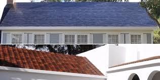 tesla roof 04 jpg
