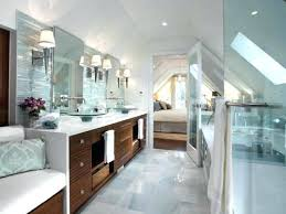 Houzz Bathroom Vanities Modern by High End Bathroom Vanity Lighting Interior Designs Cabinets