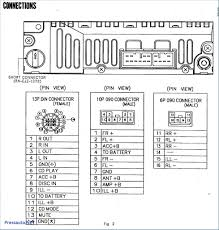 Wiring Diagram For 1995 Nissan Pickup - Wiring Diagram • 97 Nissan Pickup Wiring Diagram Air Cditioner Block And Used Car Commercial Nicaragua 1991 Camioneta Nissan 91 New Titan For Sale Lease Corona Ca Larry H Miller 96 Fuse Box Data Diagrams Attachments Forum 1986 Truck Custom Tandem 3 Axle Six Times Pinterest Tylerg61 Regular Cab Specs Photos Modification Info At Truck News Radka S Blog Ripping Quest Wikipedia 1995 Schema