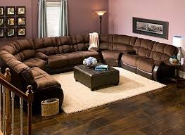 sofa beds design best ancient raymour and flanigan sectional