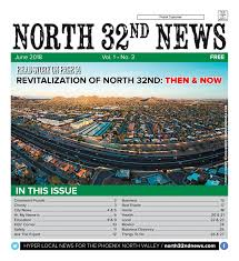 North 32nd News, June 2018 By North 32nd News - Issuu Passport Fees To Increase Making Postal Applications 1250 Movational Homework Quotes Short Leather Wallet Fits Phone With Wrist Strap Zipper Pocket In Green Pine Tree Print Sale Coupon Codes The Best Citizenship By Investment Programs For 2019 Nomad Stamp N Storage Coupon Code Holden Employee Discount Gold Card Verified Luminatiio Code Promo Nov2019 Pdf Download Read Mike Meyers Comptia Network Brightbox Promo Direct Home Medical State Of New Jersey Employee Discounts Grand And Toy Canada Toronto Sightseeing Coupons Fifa Online 3 Redeem Free Lamberts Cafe Ozark 365 Electrical Novartis Diovan