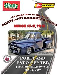 CruZin' Magazine 1959 Chevrolet Panel Van National Car And Chevy Vans Ford Truck Enthusiasts Top Car Release 2019 20 Toyota Of Puyallup Dealer Serving Tacoma Seattle Wa Trucks Suvs Crossovers Vans 2018 Gmc Lineup Used Vehicles For Sale In 1964 C10 Cars Best Tire Center Covington Kent Grand Opening Tires Sabeti Motors Early Bird Swap Meet At The Fairgrounds Flickr Ram Dealer New Trucks Near Larson