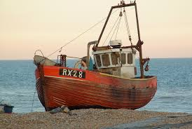 Deadliest Catch Boat Sinks Destination by Askari Kirkcudbright Boats Pinterest Boating Fishing