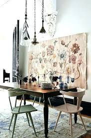 Anthropologie Furniture Dining Chairs Style Chair Affordable Discount Code