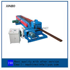 ceramic tiles shaping machine source quality ceramic tiles shaping