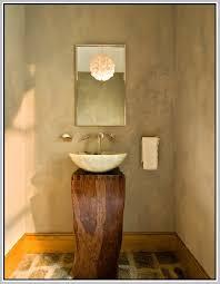 home depot pedestal sinks home design ideas