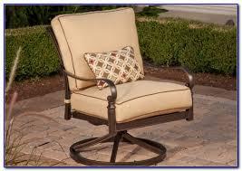 Agio Patio Furniture Cushions by Agio International Patio Furniture Cover Patios Home Design
