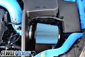 Ford Focus RS Intake System By Injen Technology 52017 F150 27l 35l Ecoboost Afe Magnum Force Pro 5r Cold Air Holley Releases Intech Intake For 201114 Mustang 50l Kn 2003 Silverado 1500 43l V6 Youtube 1995 K1500 Woes Has Anybody With A Done Tubes And Components From Spectre Make Ls Engine Swap Building A System Hot Rod Network Injen Intakes For Hyundai Sonata 12014 20 Amazoncom Volant 15957 Cool Kit Automotive Ford Focus Rs By Technology 5 Best 2015 16 17 Gt With Videos Performance Classic Muscle Car Heat Shield Kits
