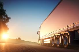 100 Horizon Trucking 5 Ways To Improve Heavy Haul SafetyComFreight Blog