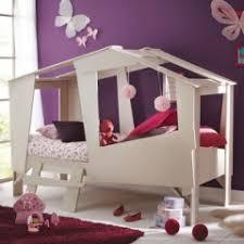 chambre d enfant pas cher chambre d enfant original chambre mixte violette box 21