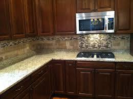 houzz glass tile backsplash interior glass tile white kitchen