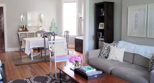 Southern Living Small Living Rooms by Dining Room Living Room Dining Room Combo Amazing Living Dining