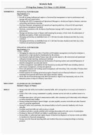 Finance Resume Examples Unique Resume Samples Program ... Plant Controller Resume Samples Velvet Jobs Best Of Warehouse Examples Resume Pdf Template For Microsoft Word Livecareer By Real People Accounting The Seven Steps Need For Realty Executives Mi Invoice Five Reasons Why Financial Sample Tax Letter To Mplate Cv Example Summary Job Document Controller Sample Carsurancequotes66info Document Rumes Manufacturing 29 Fresh Air Traffic Cover No Experience