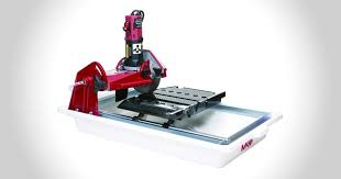 Harbor Freight Electric Tile Cutter by 9 Best Tile Saw Reviews You Need To Consider U2022 Tools First