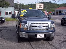 Used Cars For Sale|Cars For Less|Lewiston Maine|Used Cars Trucks And ... Deflaf Auto Sales Inventory Our Used Cars Trucks Autosmaine Chevrolet Dealership In Portland Maine Quirk Of Rockland Vehicles For Sale Best Fullsize Pickup From 2014 Carfax Salecars Sslewiston Maineused And Maines New Truck Source Pape South 1920 Car Specs Davis Certified Master Dealer In Richmond Va Varney Pittsfield Bangor Augusta Me Welcome To Wallens Randolph
