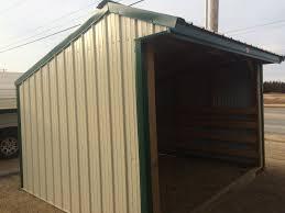 Used Storage Sheds Okc by Oakley Portable Buildings Stillwater Ok