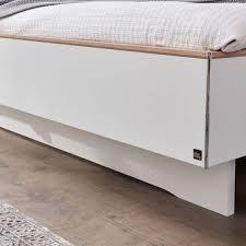 interliving schlafzimmer serie 1011