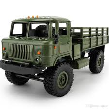 1:16 Military Four Wheel Drive Off Road Remote Control Climbing ... File2008 4wheeldrive Toyota Tacomajpg Wikimedia Commons Fourwheel Drive Control System Scott Industrial Systems New 2018 Ram 1500 St Truck In Artesia 7193 Tate Branch Auto Group Willys Mb Or Us Army Truck And Ford Gpw Are Fourwheel Test 2017 Chevrolet Silverado 2500 44s New Duramax Engine 1987 Gmc Short Bed Pickup Nice 4wheel Work Gilmore Car Museum Announces Upcoming Lighttruck Display Sweet Redneck Chevy Four Wheel Drive Pickup Truck For Sale In Space Case 1988 Isuzu Spacecab Pick Up Seadogprints Adamleephotos Caldwell Vale Four Wheel Drive Bangshiftcom 1948 F5