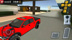 1 Shopping Mall Car And Truck Parking Game  Android Game    Must ... Truck Parking Real Park Game For Android Apk Download Monster Car Racing Games Gamesracingaidem Amazoncom Industrial 3d Appstore Aerial View Parking Site Car And Truck Import Logport Industrial Fire Truck Parking Hd Gameplay 2 Video Dailymotion Freegame Euro Forums At Androidcentralcom Police Online Free Youtube Reviews Quality Index Camper Van Simulator Beach Trailer In