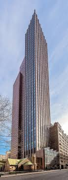 100 Sky House Nyc StreetEasy At 11 East 29th Street In NoMad 8B Sales