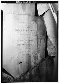 Types Of Stone Flooring Wikipedia by Washington Monument Wikipedia