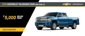 Bruce Chevrolet In Hillsboro OR - A Car Dealer You Know And Trust! Pickup Truck Wikipedia Gm Refinement Will Lure Buyers To New Small The San Diego Gms Latest Weapon In Truck Wars Carbon Fiber Wsj 11 Most Expensive Trucks Review 2016 Chevrolet Colorado Z71 Driving 2009 V8 Instrumented Test Car And Driver Heritage Center Collection 1975 C10 2011 Silverado Reviews Rating Motortrend Nice Chevy Pickup Chevygmctruickupspeletc4x4suvvans Toy 124 Scale Diecast Truckschevymall From Ford Ram Headline 2019 Cars Fox Business