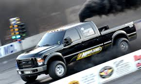 Diesel Trucks Hitting 10s In A Great Blaze Of Glory And Smoke 402 Diesel Trucks And Parts For Sale Home Facebook Diesel Truck News Lug Nuts Photo Image Gallery Is Fords New F150 Worth The Price Of Admission Roadshow Pickup Options Best Trucks Don Johnson Motors 2018 Ram 3500 Heavy Duty Towing Sale Ohio Dealership Diesels Direct Used Amazing Wallpapers 2016 Epic Diesel Moments Ep 21 Youtube Lifted Offroad Liftkit 4x4 Top Gun Customz Tgc Sootnation Twitter Brothers