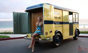1948 Helms Bakery Truck Divco In Laguna Beach, CA !No Reserve Auction! Food Truck Failures Reveal Dark Side But Hope Shines Through Huffpost Custom Mercedesbenz For Sale Mobile Catering Unit In Ccession Trailers As Tiny Houses Water Trucks For On Cmialucktradercom Used Salt Lake City Provo Ut Watts Automotive Ebays Toytopia Has Millions Of New And Vintage Toys The Eater Gas Monkey Garage Pikes Peak Chevy Roars Onto Ebay Truck Sale Connecticut Link Other Vehicles Step Van Gmc Diesel P3500 Short Body 185 Feet Mr Softie Food Truck Georgia Mba Programs Silicon Valley Trek 2016