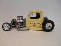100 Les Cars And Trucks Scale Model And Scale Model Pinterest Model Car