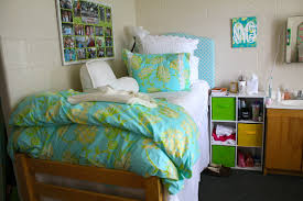 Lilly Pulitzer Bedding Dorm by Prep In Your Step My Dorm Room