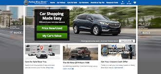 100 Used Truck Prices Blue Book The 7 Best Car Buying Apps